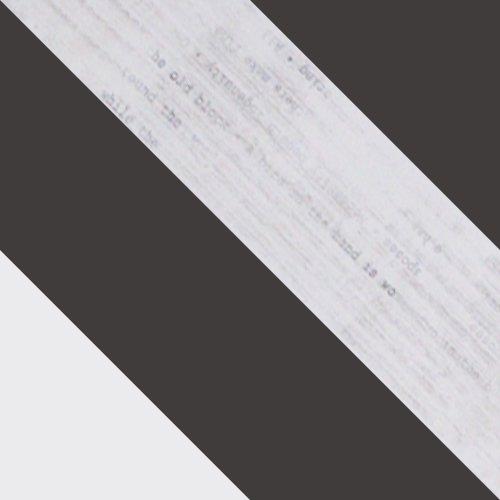 biały + grafit / enigma + grafit
