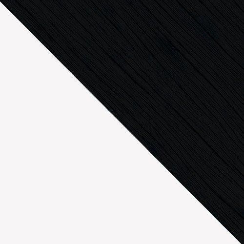 biały / czarny stripes