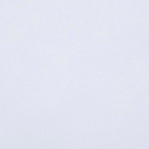 Zara 01 - biały