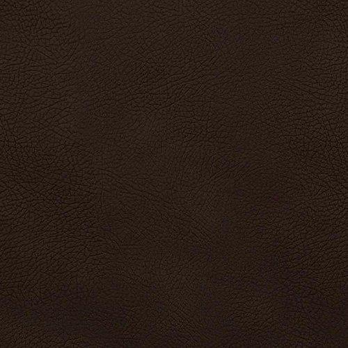 Zara 05 - ciemny brąz