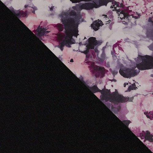 Gomez 12 + Print AA 02
