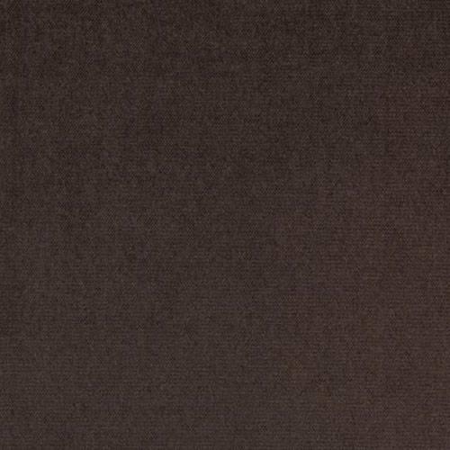 Gloss velvet 1206