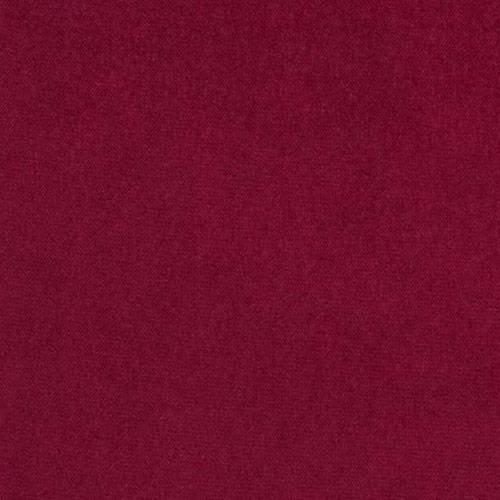 Gloss velvet 1207