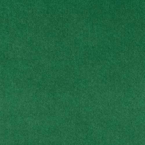 Gloss velvet 1213