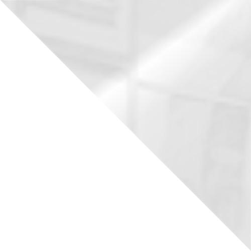 biały / białe szkło