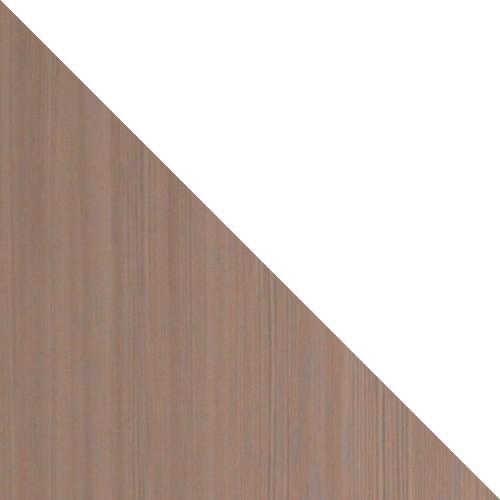 pinia avola / biały połysk