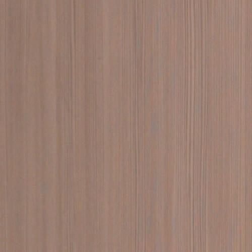 pinia alova