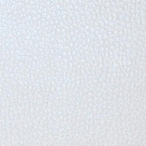 biały - 01