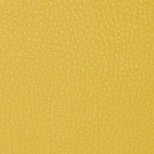 żółty - 03