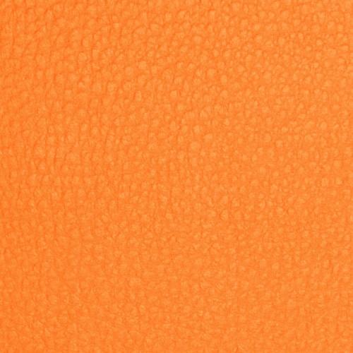 pomarańczowy - 04