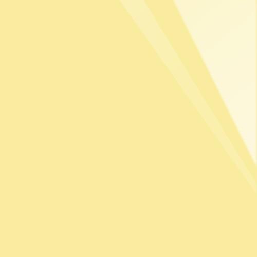 waniliowy