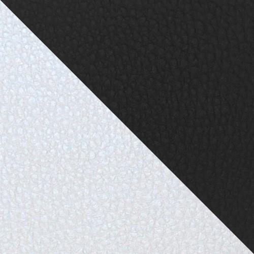 football - biały / czarny