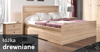 łóżka Do Sypialni Duży Wybór Dostawa Za 0 Zł Mirjan24